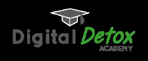 Digital Detox Academy